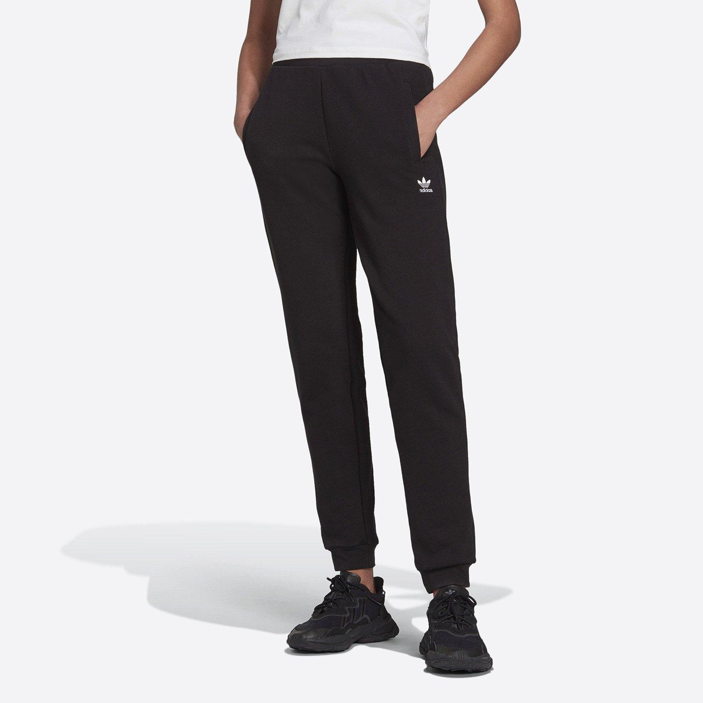adidas Originals Adicolor Γυναικείο Παντελόνι Φόρμας (9000082794_1469)