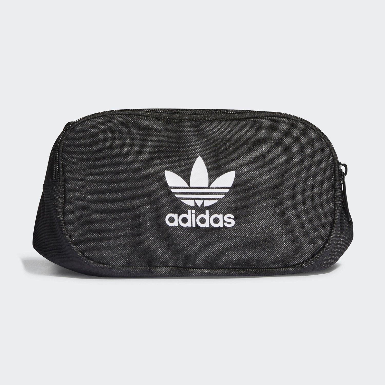 adidas Originals Adicolor Τσάντα Μέσηςς (9000082466_1480)