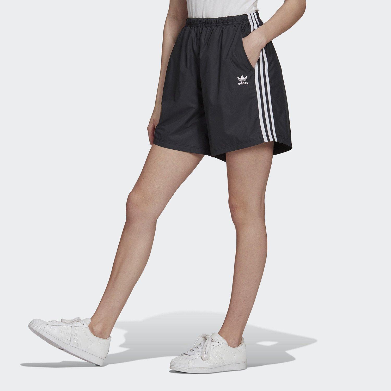 adidas Originals adidas Originals Adicolor Classics Ripstop Γυναικείο Σορτς (9000082474_1469)