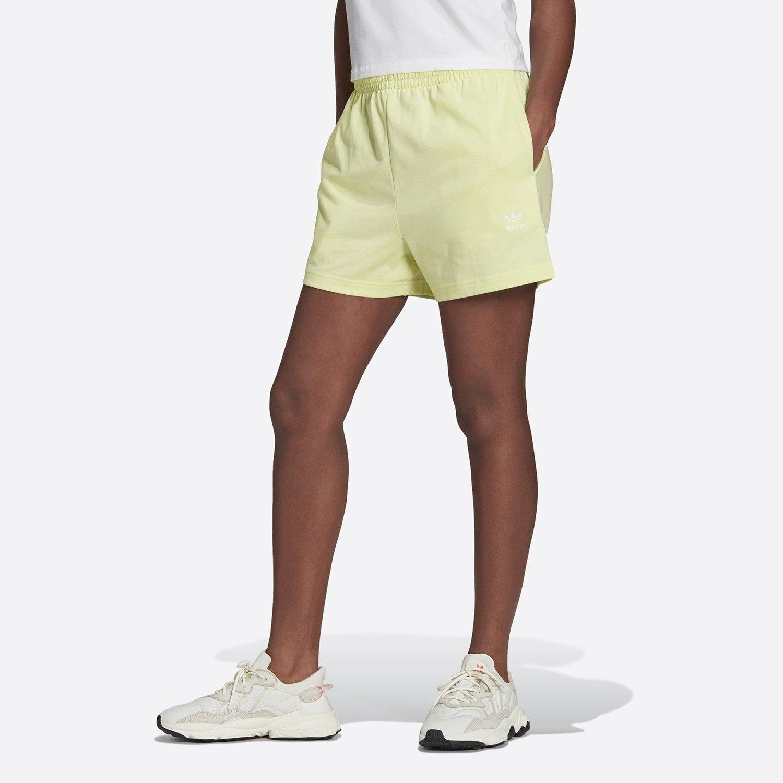 adidas Originals Adicolor Essentials Γυναικείο Σορτς (9000082406_54009)