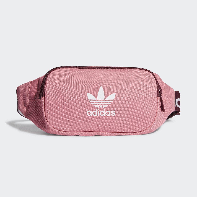 adidas Originals Adicolor Unisex Τσάντα Μέσης (9000082468_53975)