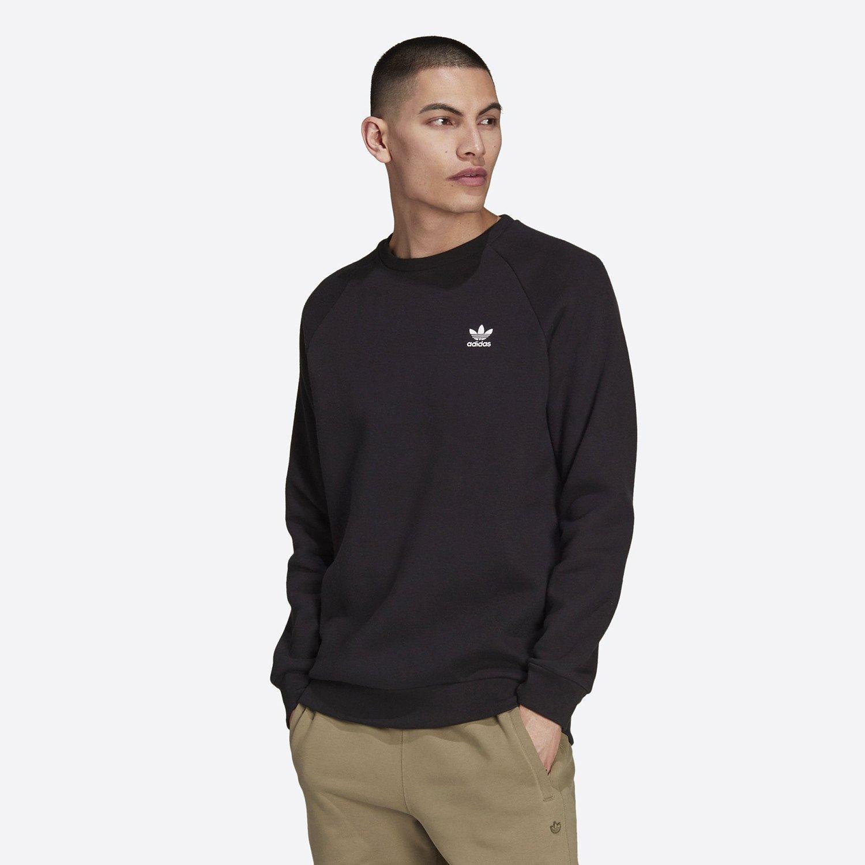 adidas Originals Essential Ανδρική Μπλούζα (9000082455_1469)
