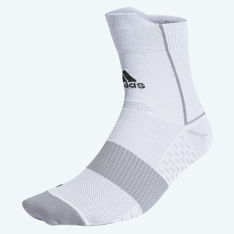 adidas Performance Adizero Ultralight Quarter Κάλτσες Προπόνησης (9000084517_54562)
