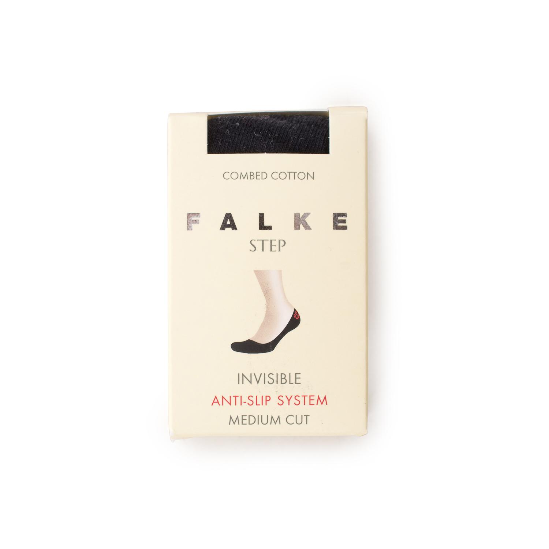 Κάλτσες γυναικείες Falke Μαύρο 47566