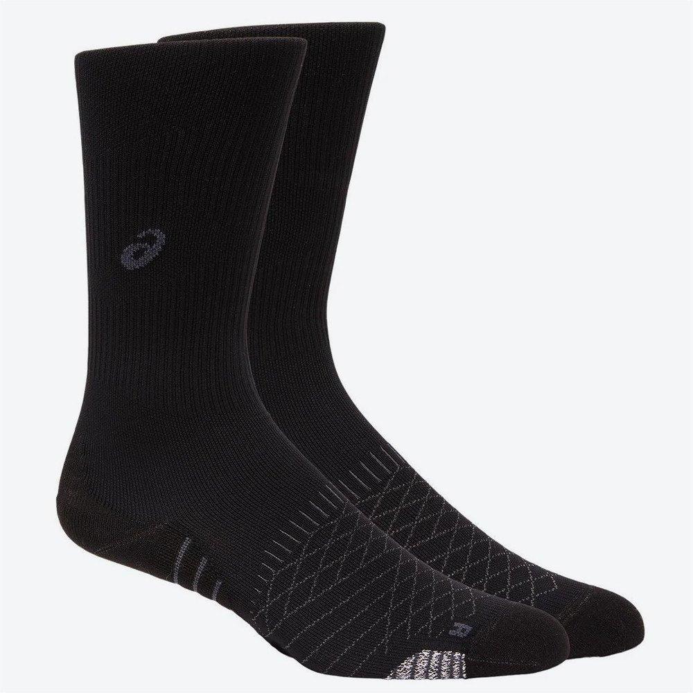 Asics Compression Sock (9000082230_6762)