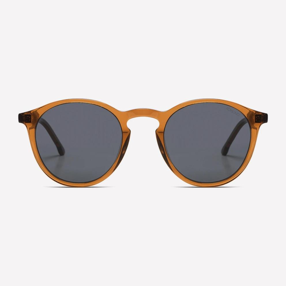 Komono Aston Grand Γυαλιά Ηλίου (9000079305_3241)