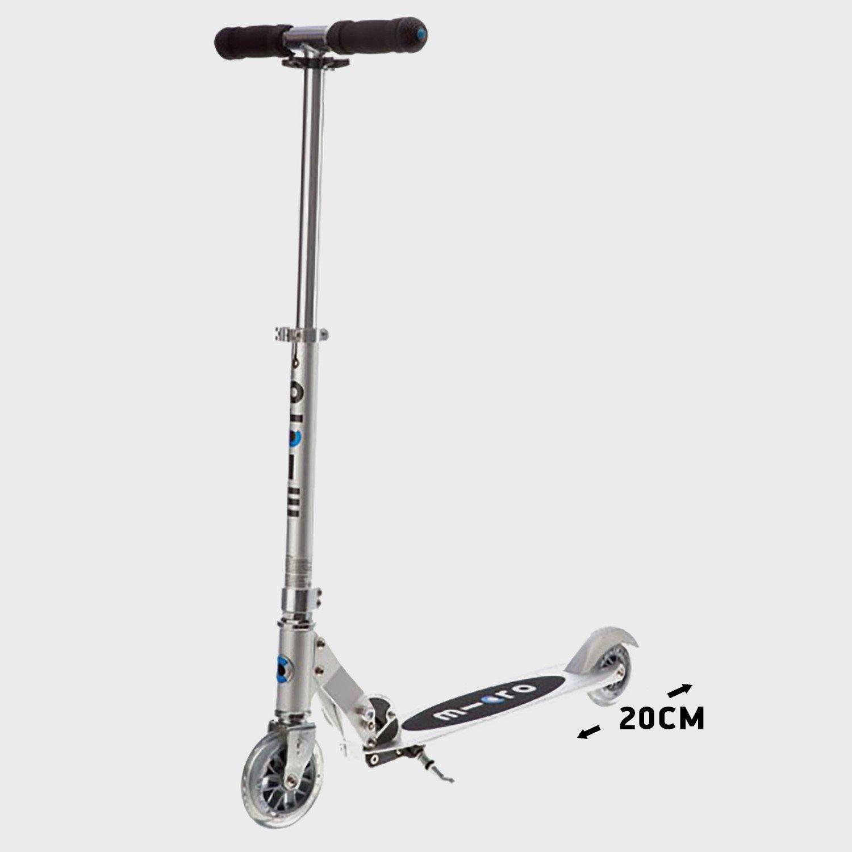 Micro Sprite Kids' Scooter – Πατίνι 95 X 75 X 61 Cm (32216700004_011)