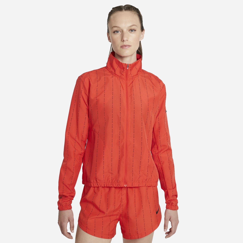 Nike Nike W Nk Df Icon Clash Jkt (9000081589_50528)