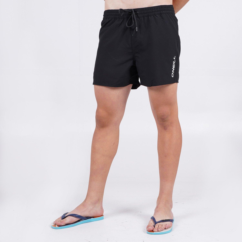 O'Neill Pm Sun&Sea Shorts (9000079407_12871)