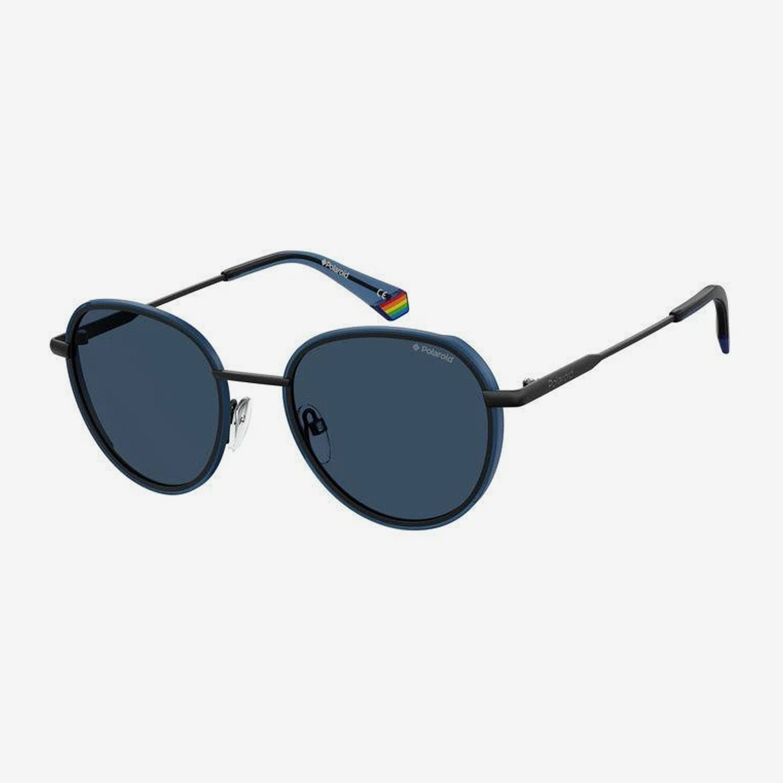 Polaroid PLD Γυαλιά Ηλίου (9000088915_3442)