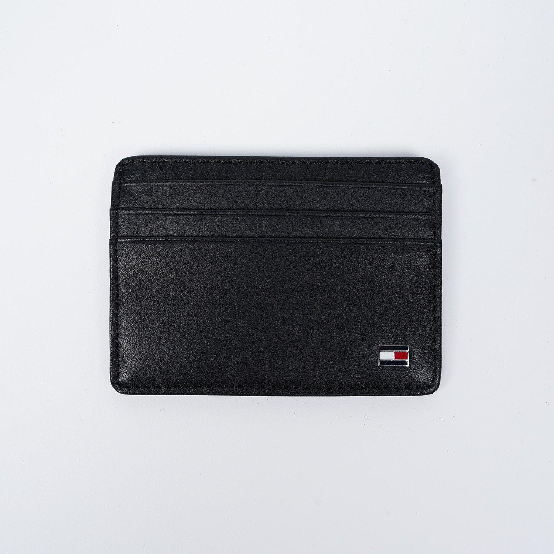 Tommy Jeans Men's Leather Card Holder (9000051199_41814)