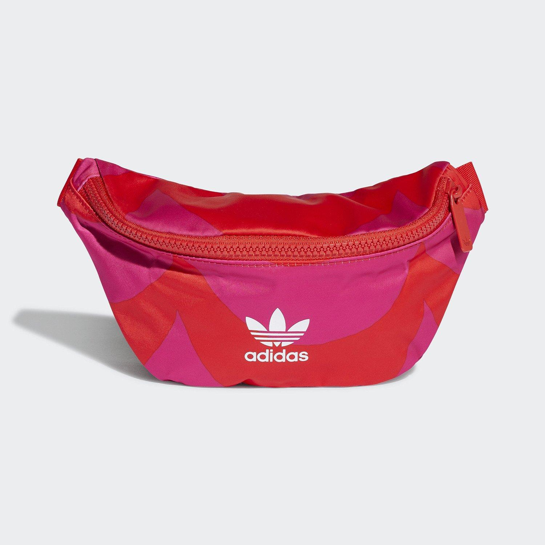 adidas Originals Γυναικεία Τσάντα Μέσης 1L (9000082425_53968)