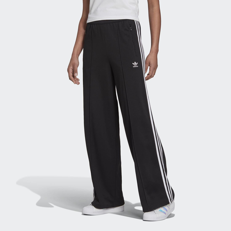 adidas Originals Track Pants (9000082473_1469)