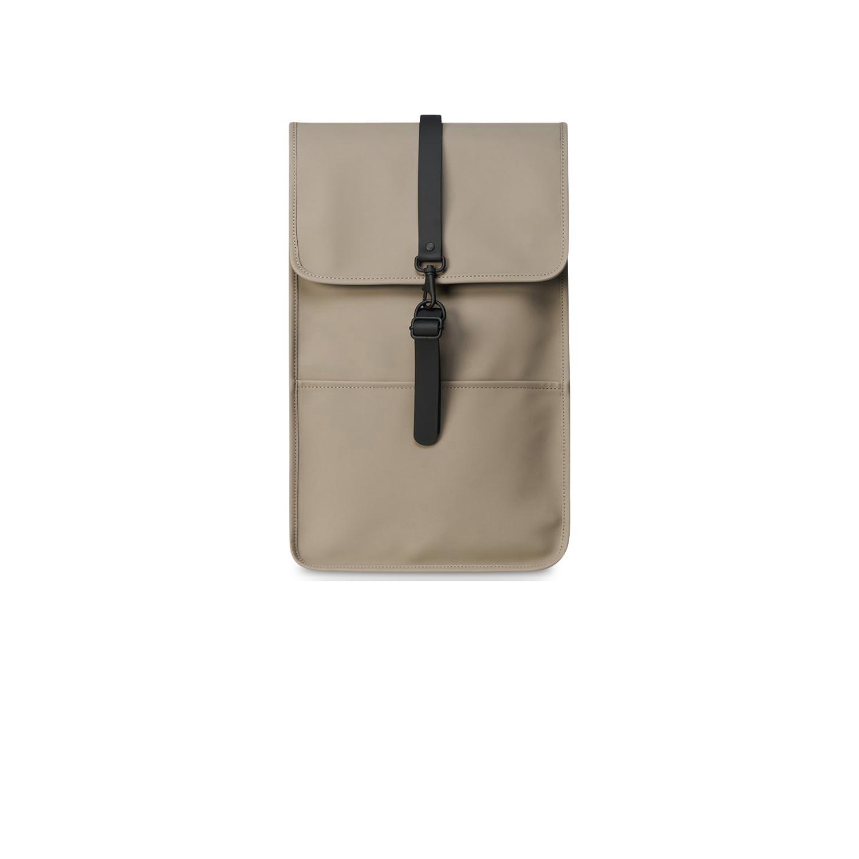 Σακίδια Πλάτης ανδρικά Rains Πούρο Backpack 1220