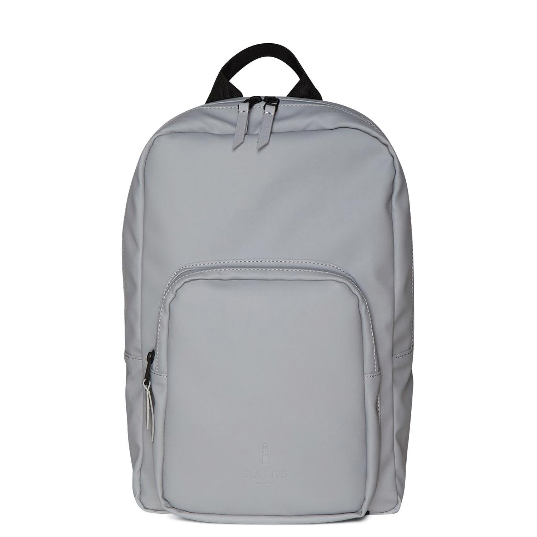 Σακίδια Πλάτης ανδρικά Rains Rock Base Bag Mini 1376