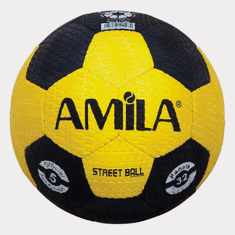 Amila Dynamo No. 5 (9000041089_9541)