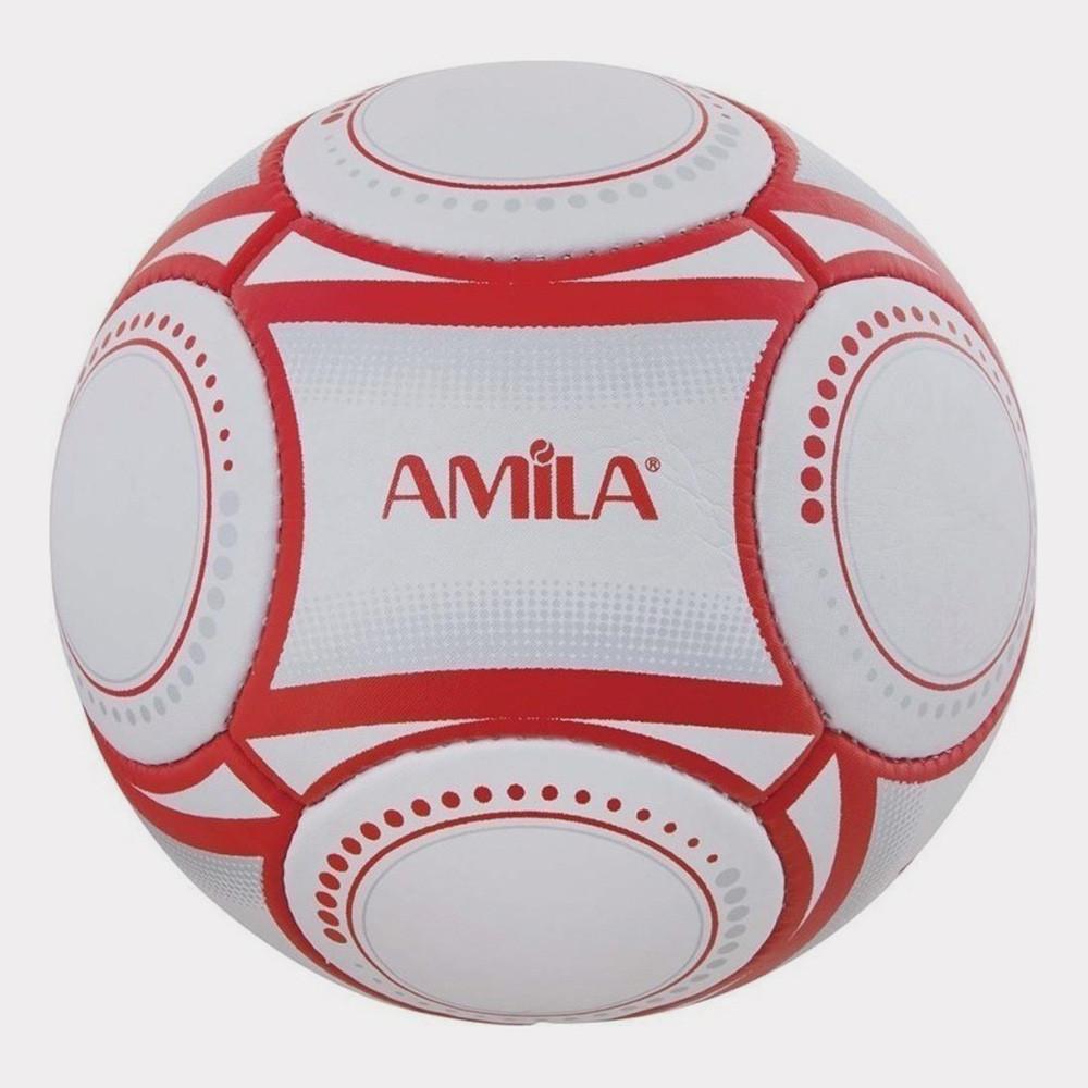 Amila Polska No. 5 (9000009479_17029)