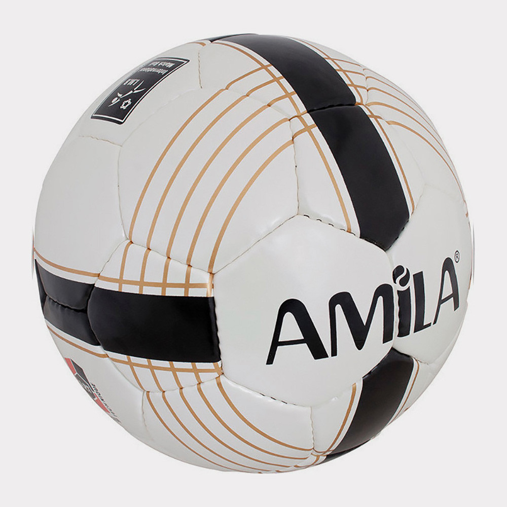 Amila Premiere R No. 5 (9000009486_17029)