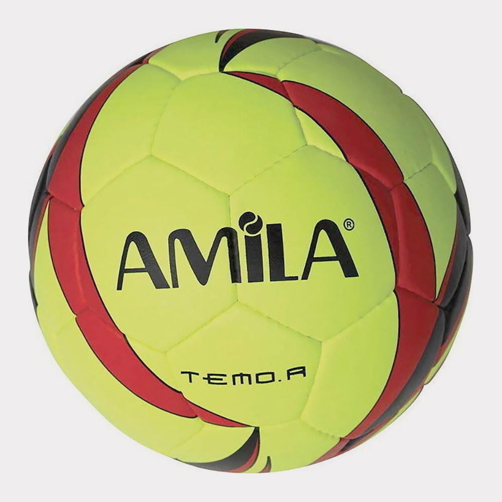 Amila Temo R No. 5 (9000009493_17029)
