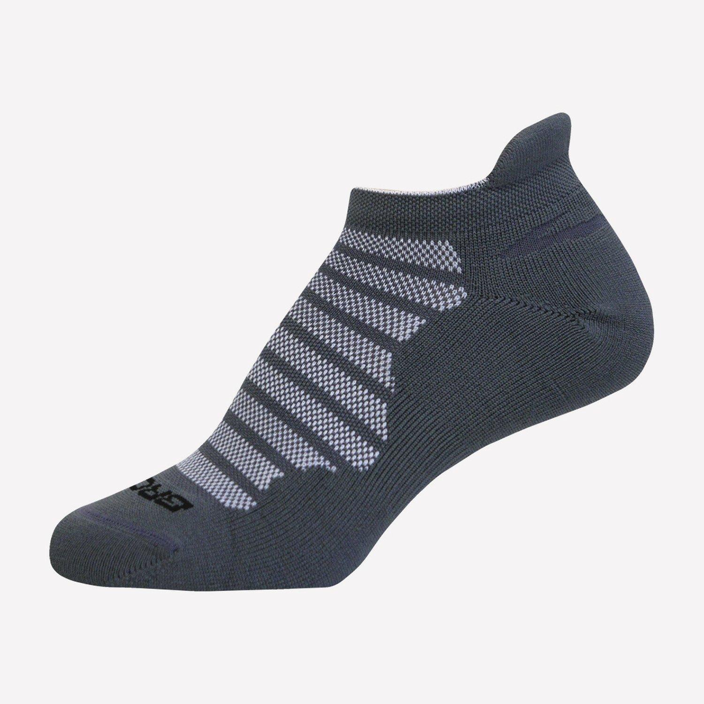 Brooks Glycerin Ultimate Cushion Κάλτσες (9000087109_6192)
