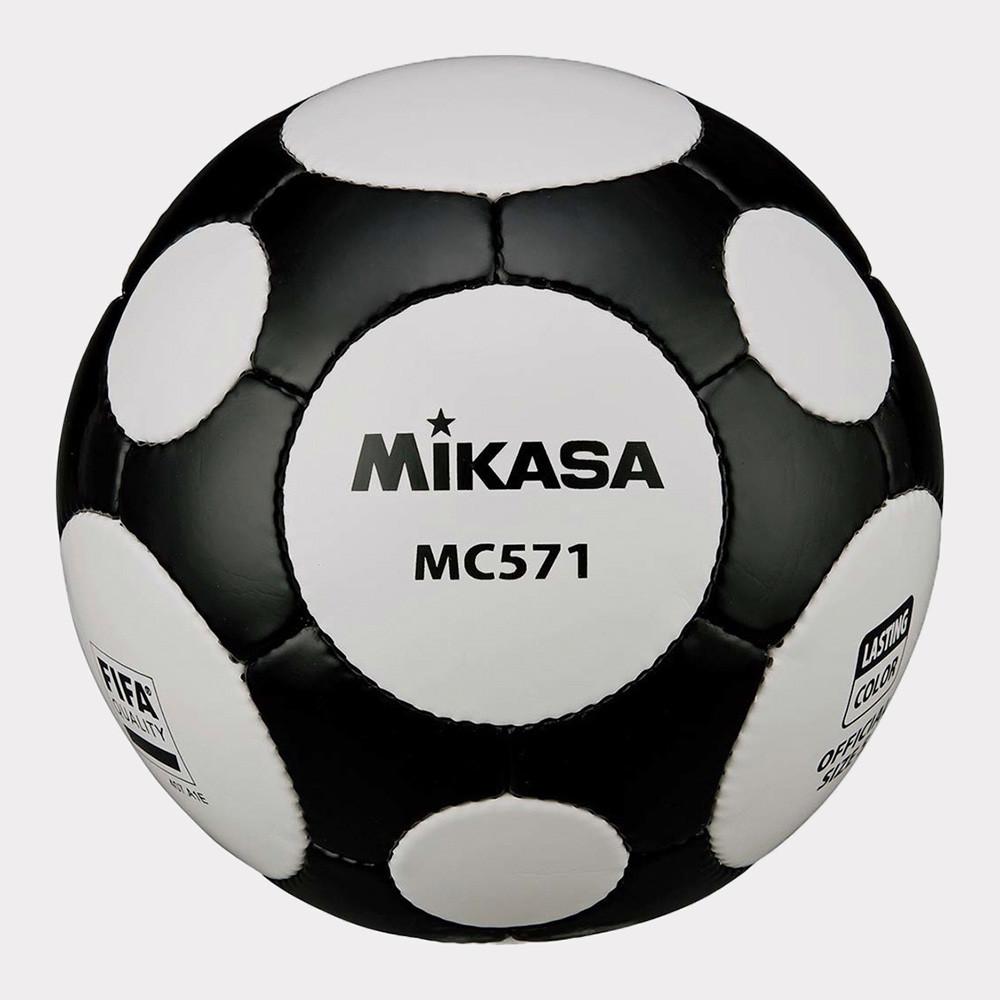 Mikasa Μπάλα Mc571 5 (9000041094_2691)