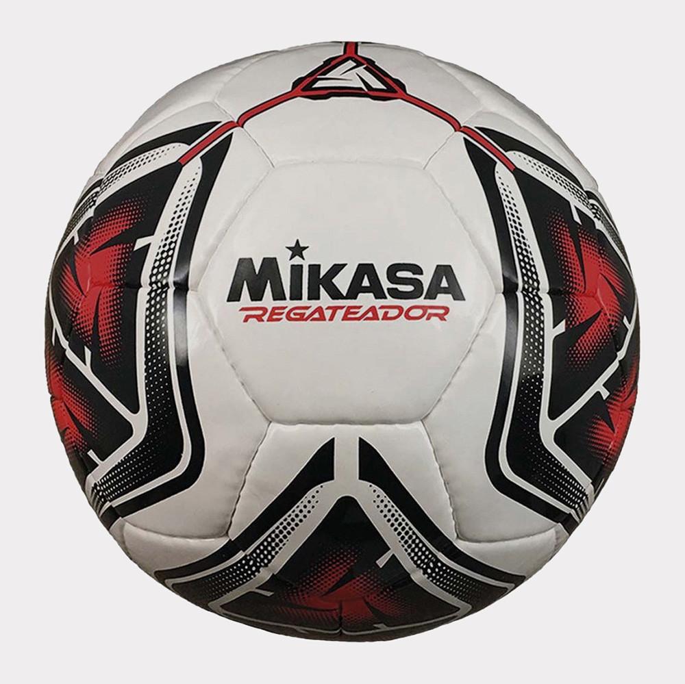 Mikasa Μπάλα Regateador 4 Red (9000041095_42039)