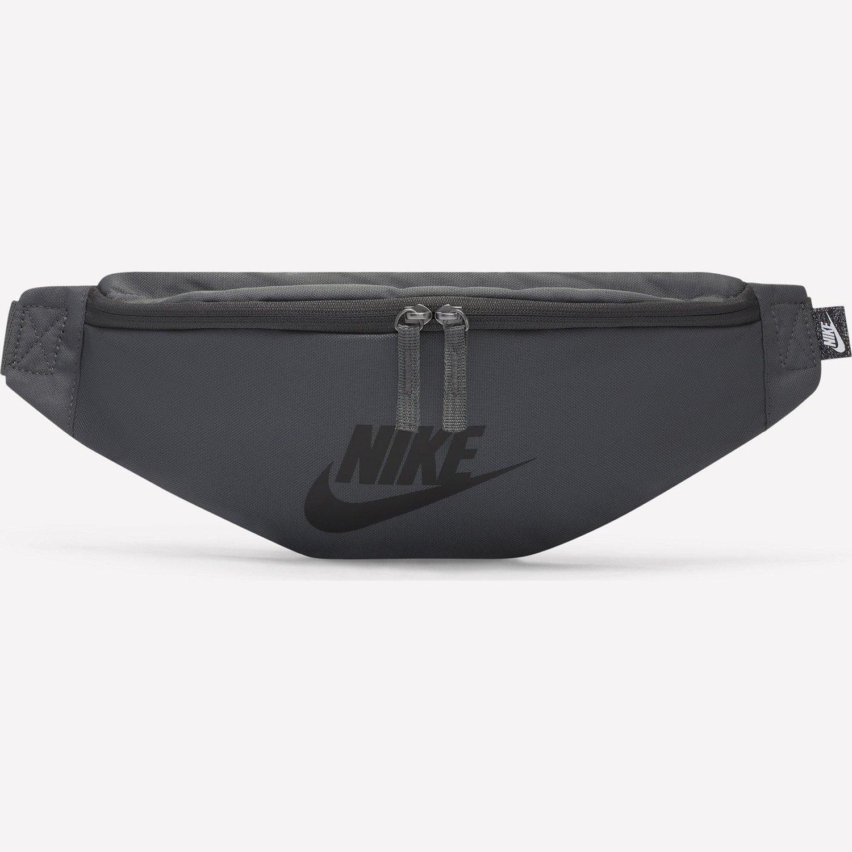 Nike Heritage Unisex Τσάντα Μέσης (9000080987_53909)