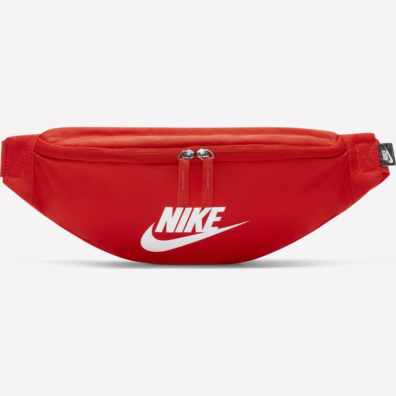 Nike Heritage Unisex Hippack (9000080991_53889)
