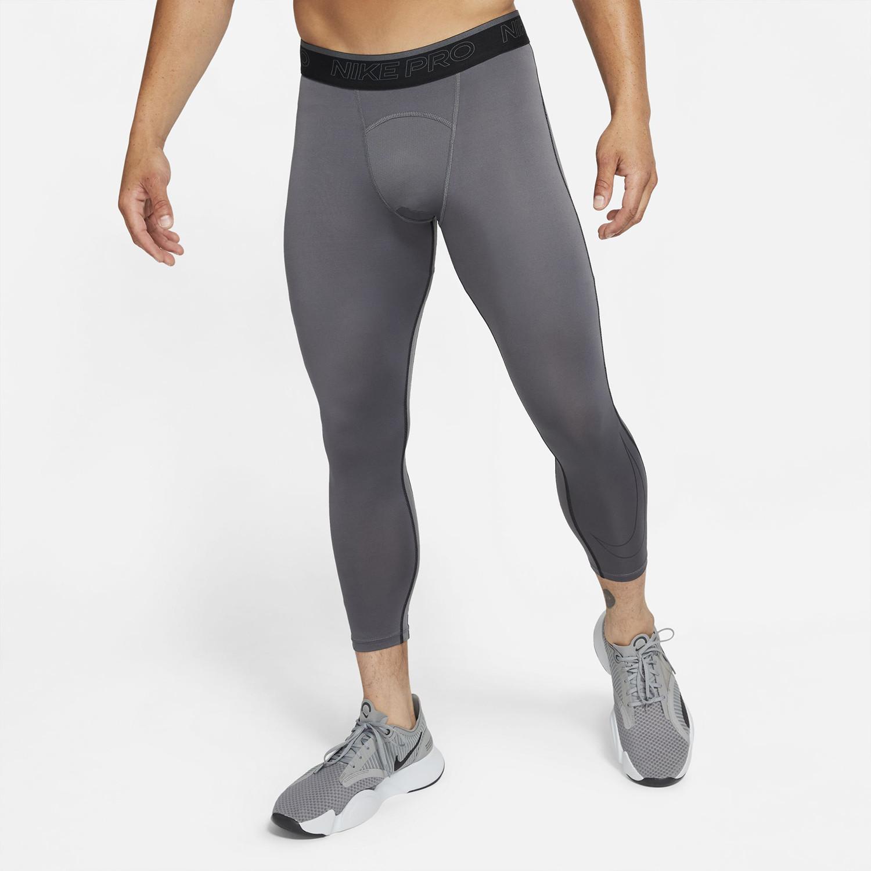 Nike M Np Df 3Qt Tight (9000081371_43121)
