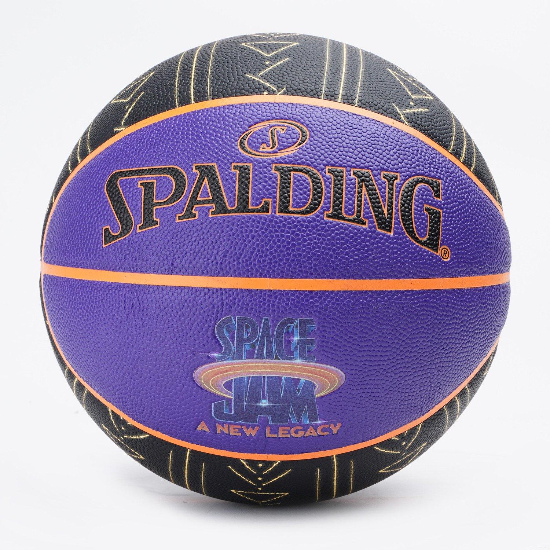 Spalding Goon-Digital Premium Composite Cover Size (9000090517_3236)