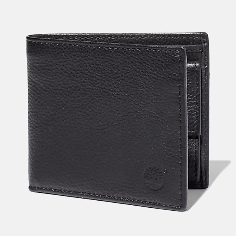 Timberland Bifold Coin Πορτοφόλι (9000064745_1469)