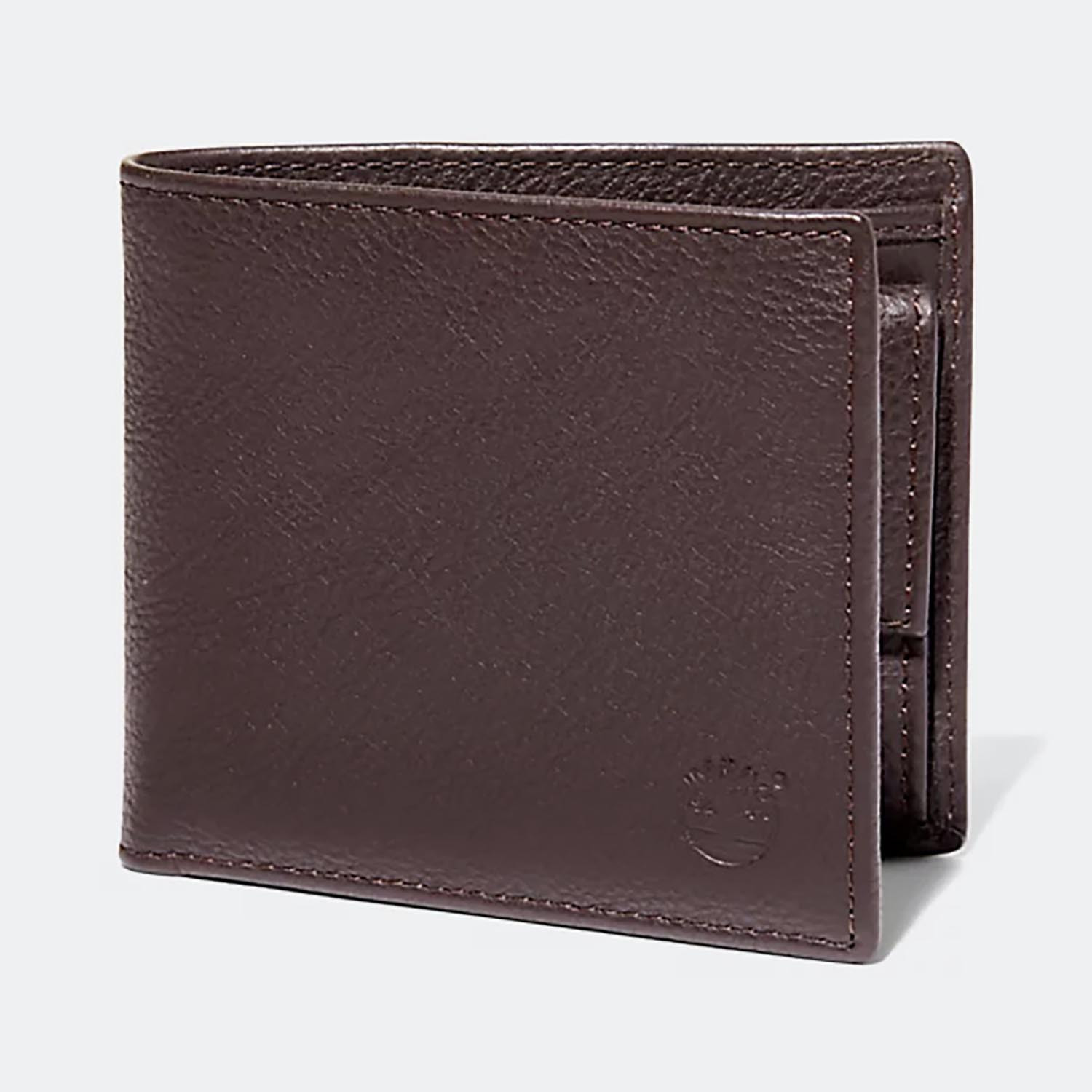 Timberland Bifold Coin Πορτοφόλι (9000064746_8357)