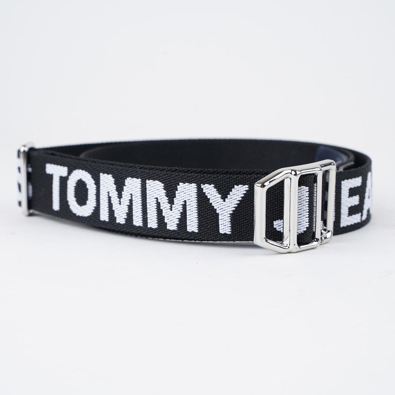 Tommy Jeans Contrast Webbing 2.5 Γυναικεία Ζώνη (9000074548_1469)