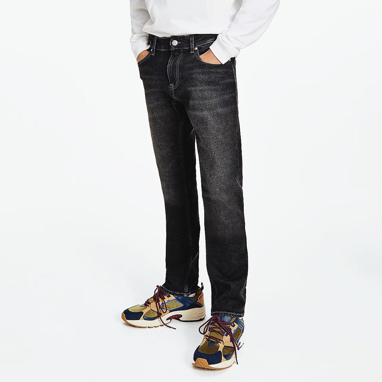 Tommy Jeans Scanton Slim Be771 Svbkc (9000089998_36156)