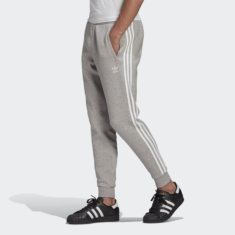 adidas Originals Adicolor Classics 3-Stripes Ανδρική Φόρμα (9000068738_7747)