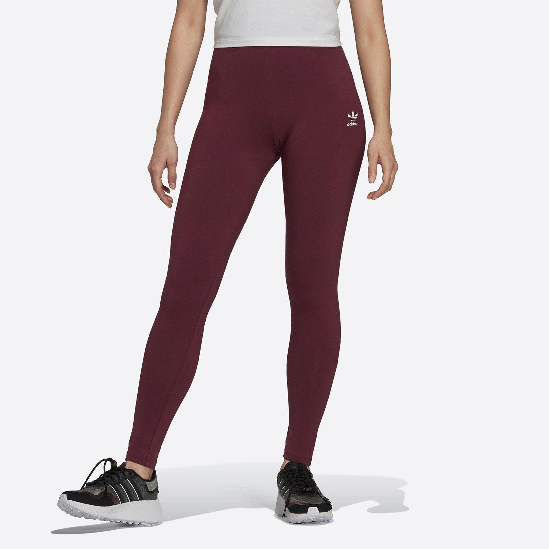 adidas Originals Adicolor Essentials Γυναικείο Κολάν (9000084346_54526)