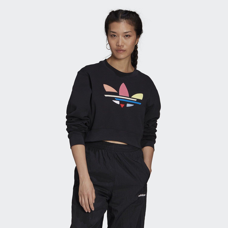 adidas Originals Sweatshirt (9000083322_1469)