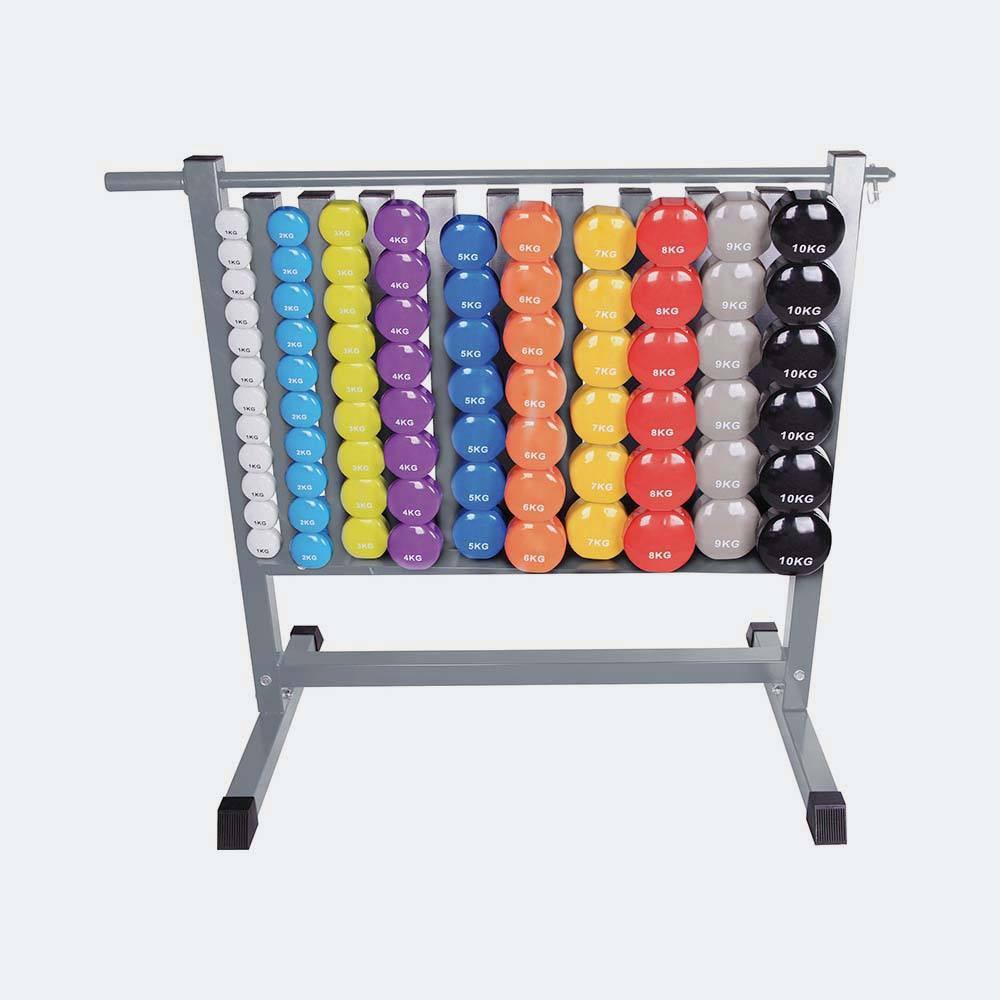 Amila Base Weights (9000010441_17029)