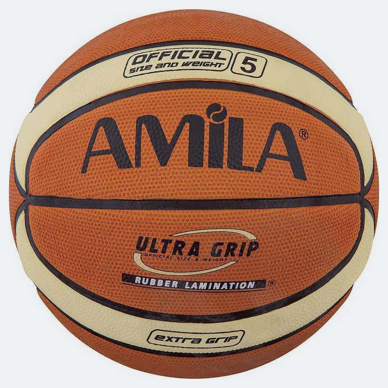 Amila Cellular Rubber 5 (9000009345_17029)