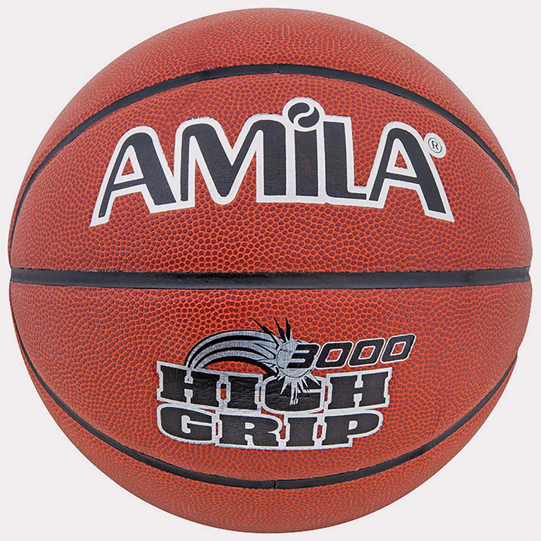 Amila High Grip 3000 7 (9000009341_17029)