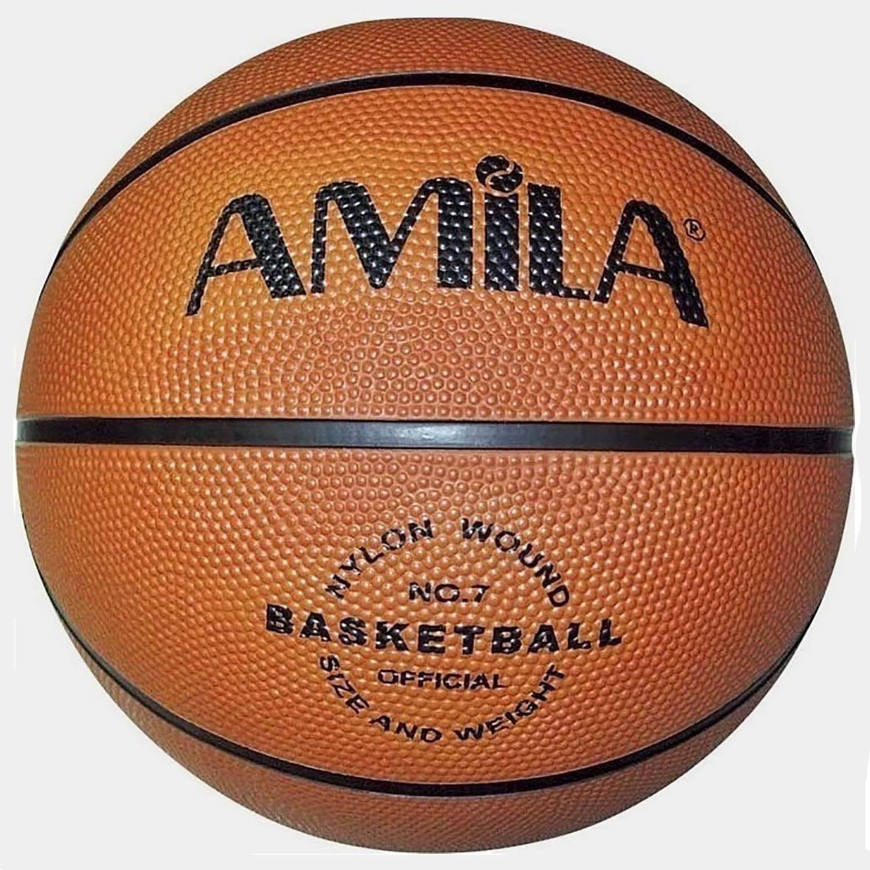 Amila Rb7101-B No 7 (3004000298_17029)