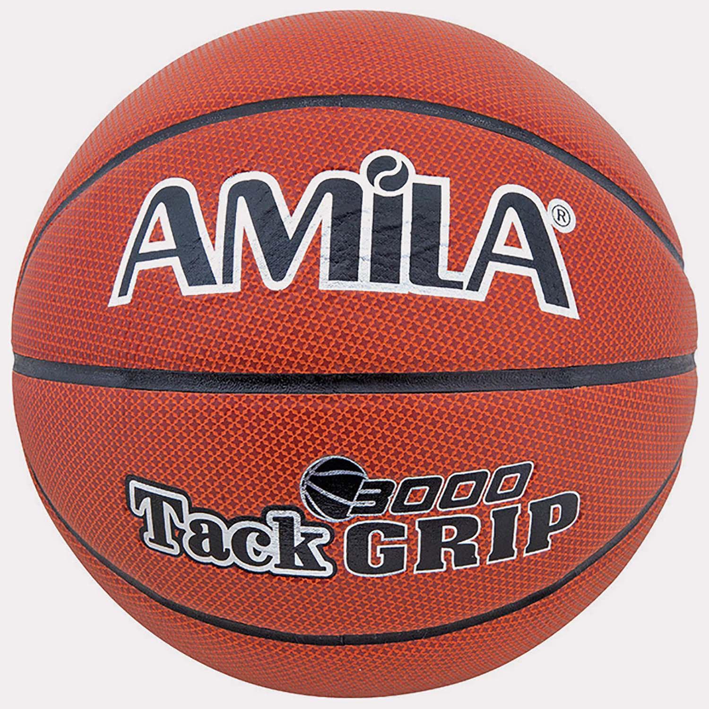 Amila Tack Grip 3000 7 (9000009351_17029)