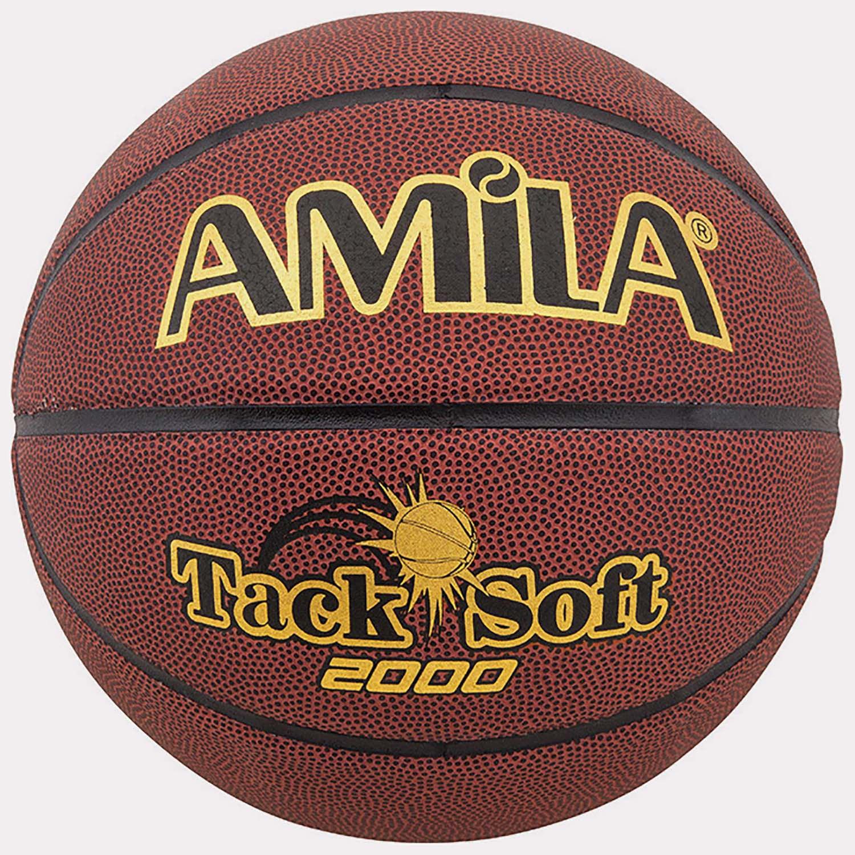 Amila Tack Soft 7 (9000009350_17029)