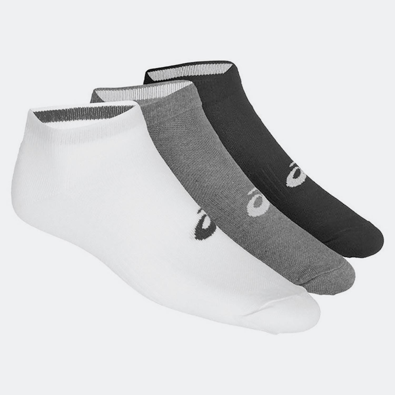 Asics 3Ppk Ped Κάλτσα Εισ. (9000037101_41248)