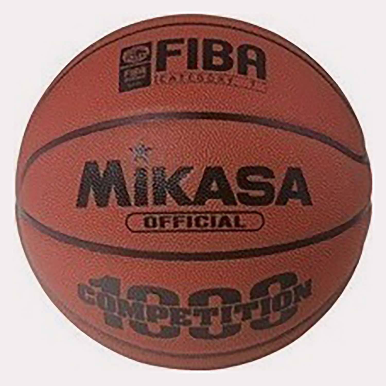 Mikasa Μπάλα Bq1000 (9000009362_17029)