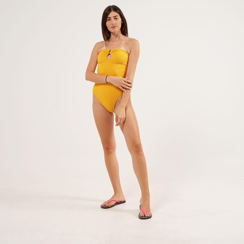 O'Neill Venice Dreams Swimsuit Ολόσωμο Μαγιό (9000062599_26877)
