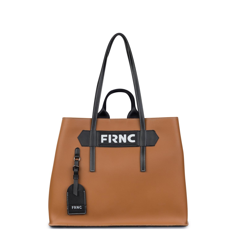 Shopping γυναικεία Frnc Ταμπά 1502
