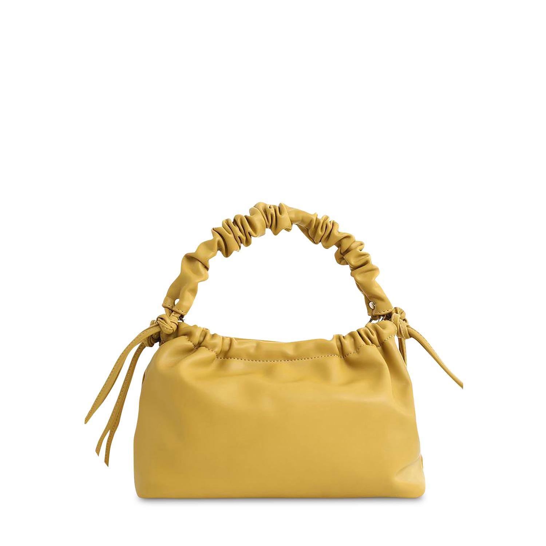 Shopping γυναικεία Hvisk Μουσταρδί Arcadia Soft