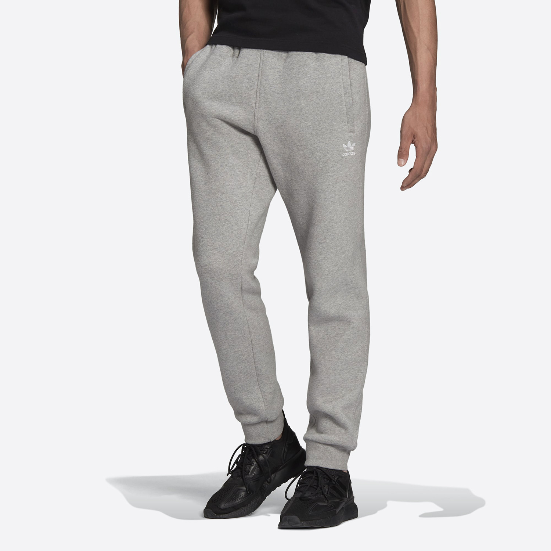 adidas Originals Essentials Trefoil Ανδρικό Παντελόνι Φόρμας (9000082460_7747)