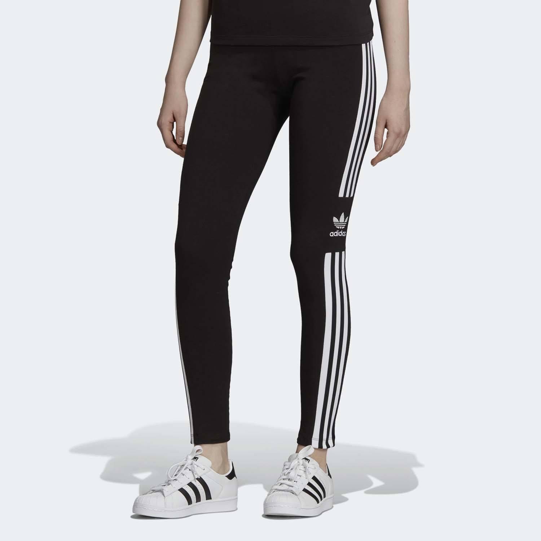 adidas Originals Trefoil Γυναικείο Κολάν (9000022657_1469)